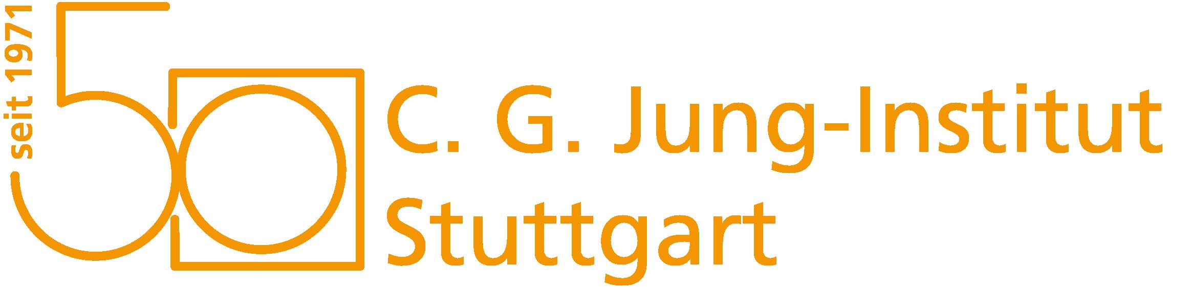 C. G. Jung-Institut Stuttgart e.V.